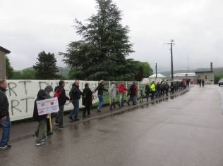 Manif fermeture collège Granges 2016 (1)