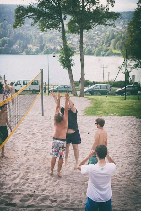 ben pi Beach 2016 (1)