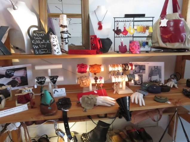 boutique éphémère (6)