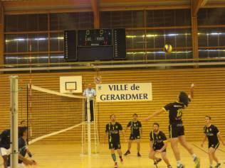 seniors ASG volley 2016-2017 (1)