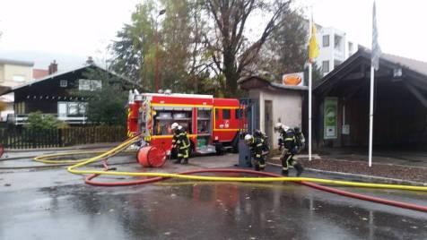 grand hotel incendi (5)