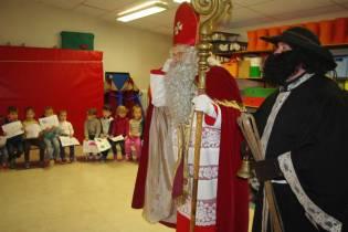 st nicolas écoles J. Macé (2)