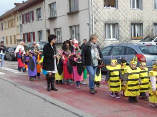 Carnaval M. Curie 2017 (3)