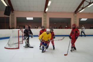 hockey Apaches- lYnx 2017 (5)