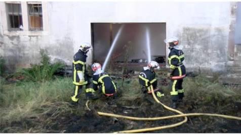 Incendie Granges 3
