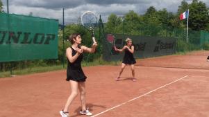 tournoi de doubles 2017 TCG (1)