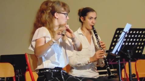 académie de musique 2017 (4)