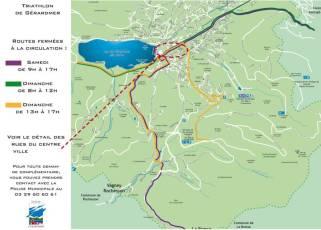 circulation triathlon 2017 (5)