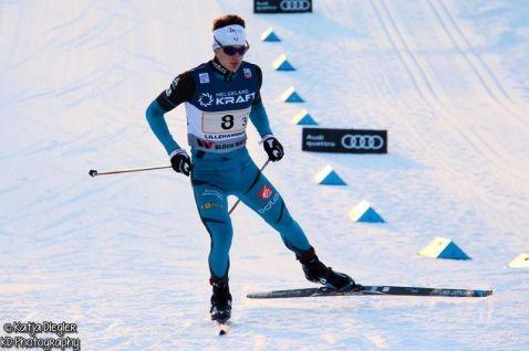 Antoine GERARD Fond