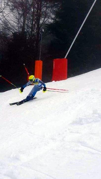 coupe pere noel ski alpin (2)