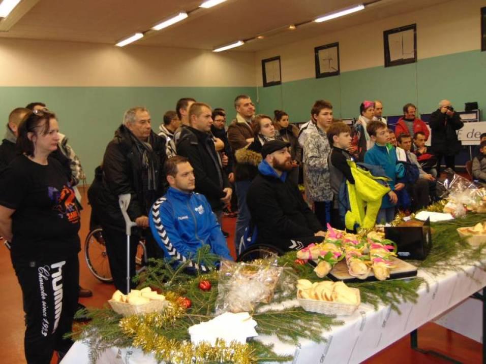 tournoi H Dorneau (2)