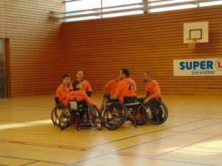 tournoi H Dorneau (4)