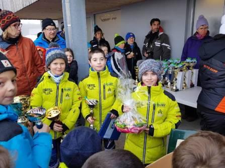Ski alpin asg 28 janvier 2018 (3)