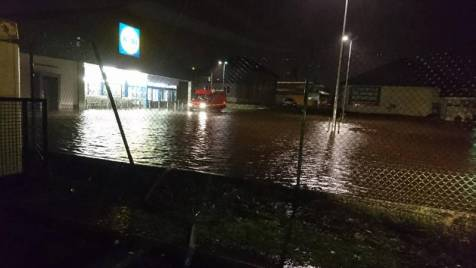 inondations gérardmer (2)