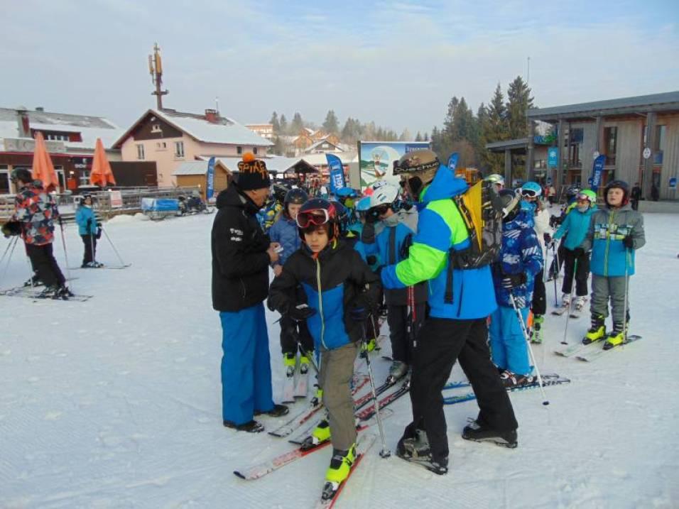 journée ski la haie griselle (5)