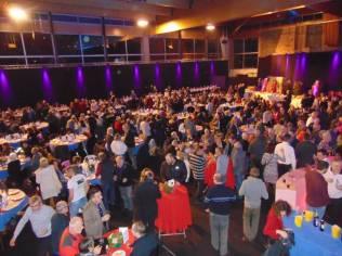 repas bénévoles festival gérardmer 2018 (1)