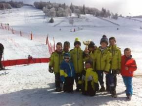 ski alpin asg 1_ février (1)