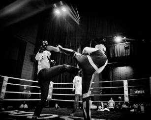 chpt de france unss boxe française Gérardmer (3)