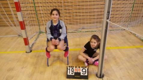 tournoi interne volley (6)