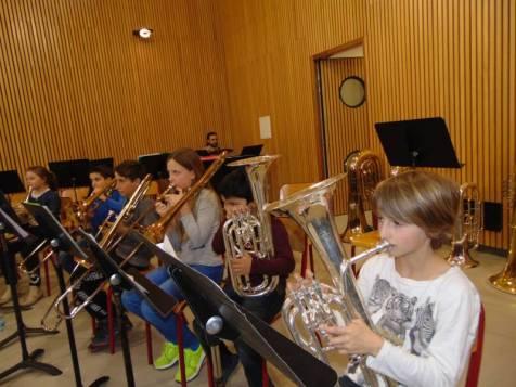 tuba école de musique (2)