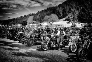 motordays (1)