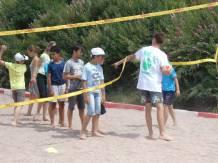 beach scolaire 2018 (3)