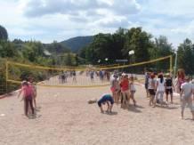 beach scolaire 2018 (4)