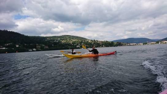 brogniart ASg Canoe kayak traversée 2018 (3)