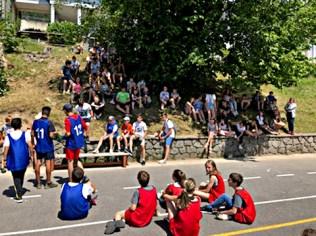 tournoi foot la haie griselle (1)