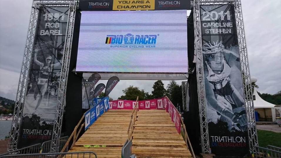 site village triathlon 2018 (1)