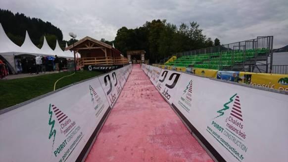 site village triathlon 2018 (6)
