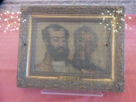 Le Renoir estimé il y a 10 ans à 300 000€