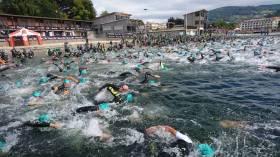 depart DO gérardmer triathlon 2018 (3)