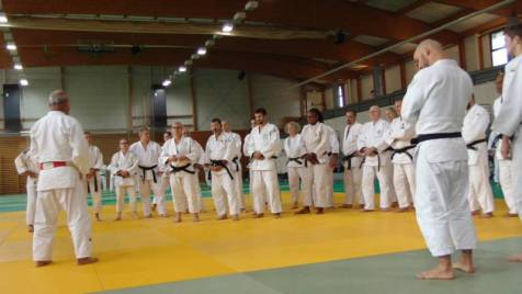 stage national judo 2018 (4)