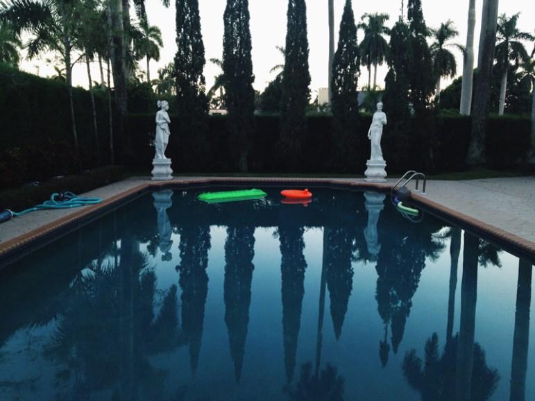 IMG_6572s, pool