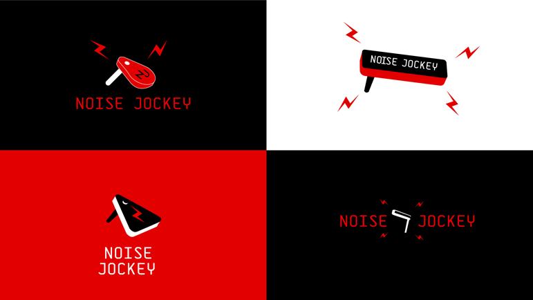 noise-maker-blog