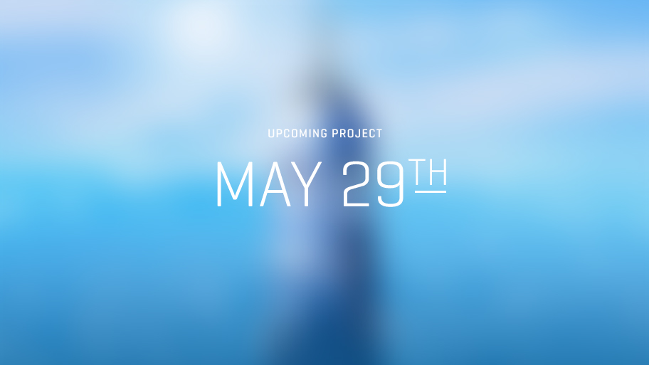 upcoming-project
