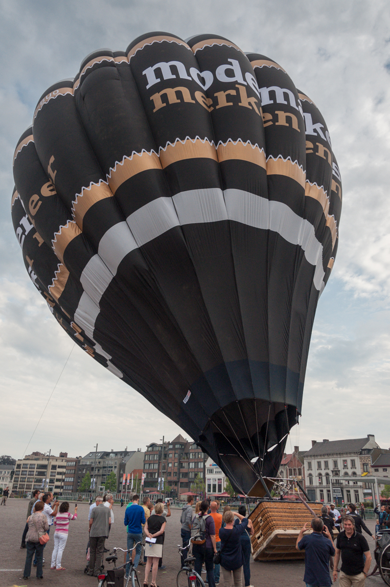 ballon_klein-18