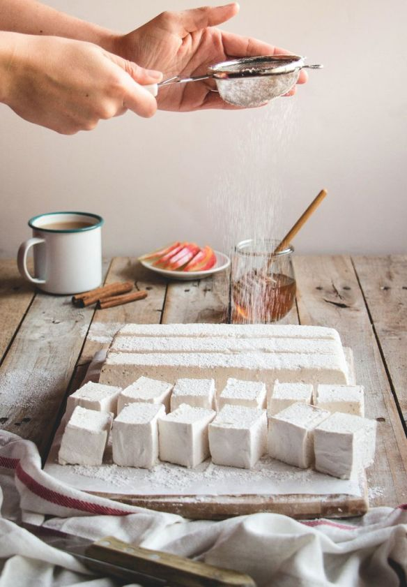 http://www.foodnetwork.com/recipes/ina-garten/homemade-marshmallows-recipe.html
