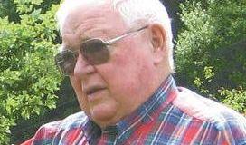 Willie Martin, 1928-2016