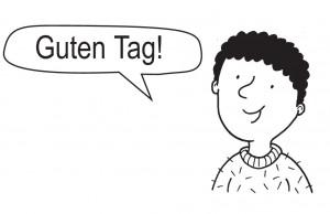 http://i1.wp.com/germanschoolonline.com/wp-content/uploads/2014/09/Guten-Tag-300x194.jpg?resize=300%2C194