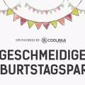 GG_Bloggergeburtstag_Header