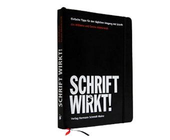SchriftWirkt_Th
