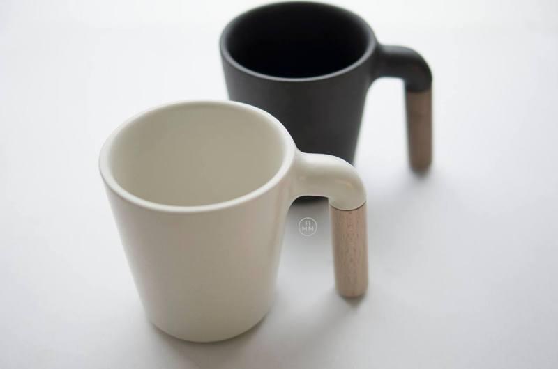Large Of Coffee Mug With Handle