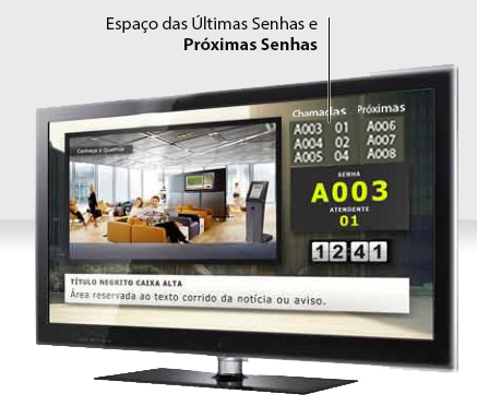 TV3pulmao
