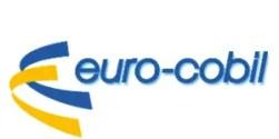 logo-euro-cobil