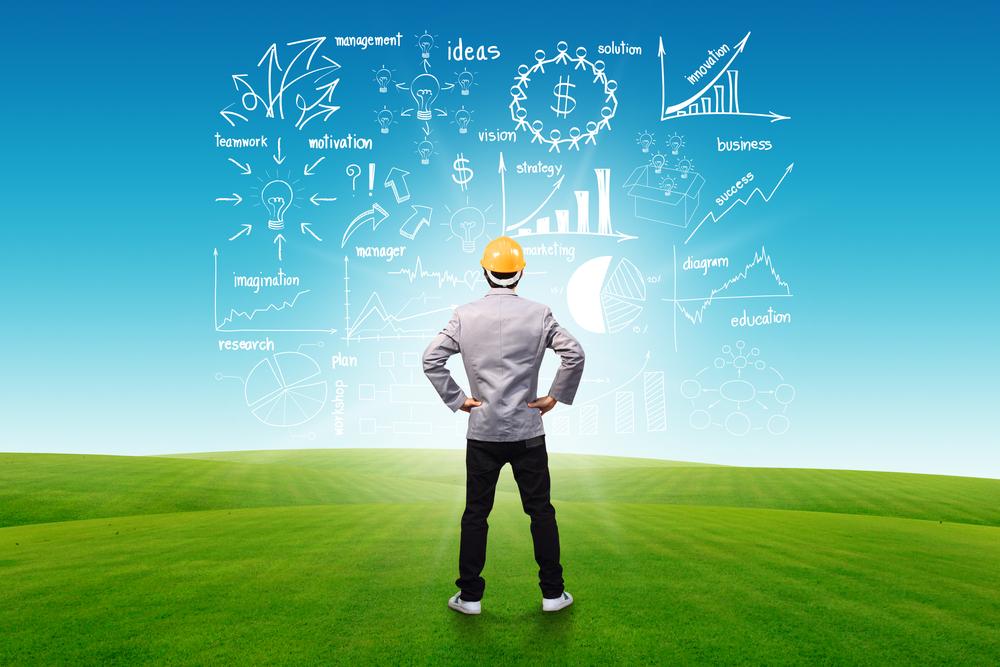 La gestion d'entreprise qu'est-ce que c'est ?