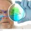 Haftung bei Hygienemängeln – Jede vierte Klinik ignoriert Hygienestandards!