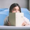 読書感想文の書き方を小学生の子どもに聞かれたら?書きやすい本の例も!