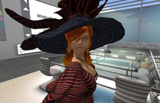 image-2023